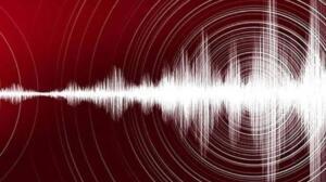 Türkiye güne İzmir'deki korkutan depremler ile 'merhaba' dedi. Sabah 08.20 sıralarında Ege denizinde 4.1 büyüklüğünde bir deprem meydana geldi. İzmir genelinde hissedilen depremin 25 dakika sonrasında İzmir Karaburun merkezli 5.1 büyüklüğünde ikinci bir deprem daha oldu. Bu depremde oluşan sarsıntı İstanbul'dan da hissedildi. İstanbul'da yaşayan birçok kişi sosyal medyadan şiddetli bir sarsıntı hissettiklerini paylaştı. Depremlerin ardı arkası kesilmedi. 08.47'de 4.8, 09.00'da ise 4.7 büyüklüğünde depremler meydana geldi.