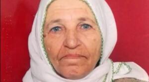 Konya'da bir kamu kurumunda memur olan H.Ö. (58), koronavirüs tedavisi gören annesi Fadime Öksüz (88) öldükten hemen sonra, internet bankacılığını kullanarak hesabından 1852 lira çekti.