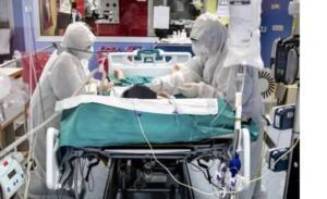 """Sağlık Bakanlığı Koronavirüs Bilim Kurulu Üyesi Prof. Dr. Sema Turan, mutasyonlu virüsün görüldüğü il sayısının 23'e yükseldiğini söyledi. Prof. Dr. Turan, """"Son günlerde özellikle İngiltere'deki görüntüler bu virüsün yarattığı hastalığın da şiddetinin oldukça yüksek olduğu şeklinde. Bu da şu anlama geliyor ki bireylerin hastaneye, yoğun bakıma ihtiyaç duyma oranları artabilir"""" dedi"""