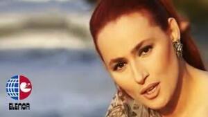 Türk sanat müziği sanatçısı Hüner Coşkuner, bir süredir kemik iliği kanseri nedeniyle tedavi görüyordu. Bir süre önce yoğun bakıma alınan sanatçıdan acı haber geldi. Usta sanatçının tedavi gördüğü hastanede vefat ettiği öğrenildi