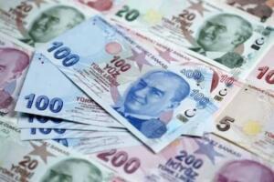 Türkiye Büyük Millet Meclisi'ne kanun tasarısı olarak sunulan yeni emekli ikramiyesi hakkında henüz resmi açıklama yapılmadı. Tasarı olarak bulunan zam konusu yürürlüğe girmesi halinde ikramiyeler 500 TL artarak 1500 TL'yi bulacak. Herkes yapılması beklenen bu zam ile ilgili resmi açıklama yapılmazken, 500 TL'lik ikramiyeden herkesin yararlanıp yararlanmayacağı büyük merak konusu oldu.