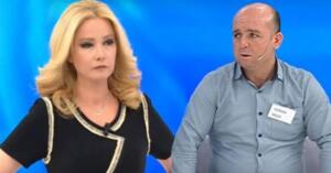 Müge Anlı'da 10 yıldır kayıp olarak aranan Güldane Biçer ile ilgili son dakika gelişmesi yaşandı. Güldane Biçer'in eşi Osman Biçer korkunç cinayeti açıkladı.