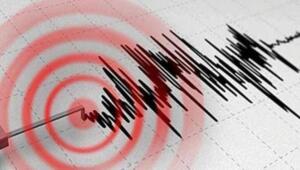 Son dakika haberine göre; Ege Denizi'nde art arda 4 şiddetli deprem meydana geldi. Depremlerin ilki sabah 08.20'de 4.1 olarak gerçekleşti. Depremden yaklaşık 25 dakika sonra saat 08.46'da İzmir Karaburun merkezli 5.1 büyüklüğünde ikinci bir deprem daha meydana geldi. Deprem İstanbul'da da hissedildi. İzmirliler büyük korku ve panik yaşarken, 08.47'de 4.8 büyüklüğünde bir sarsıntı daha oldu. Son deprem ise 09.00'da 4.7 olarak gerçekleşti. İşte beşik gibi sallanan İzmir'den son dakika gelişmeleri...