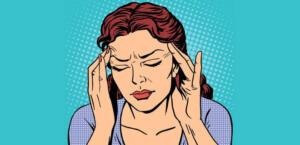 Migren Ağrısı İçin Doğal Çözümler – Migren hastalarına öncelikle önerilecek şey sudur. Çok fazla su tüketmeleri gerekmektedir. En az günde 2-2,5 litre su tüketmeleri gerekir. – Migren ataklarının başlayacağının anlaşılacağı zaman şakaklara yapılan masaj hastaları çok rahatlatacaktır.