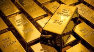 Koronavirüs pandemisiyle birlikte talep patlaması yaşayan altın, sonrasında yaşanan gelişmelerle birlikte zaman içinde düşüşe geçti. Yatırım tercihini altından yana kullanan ve kullanmak isteyen binlerce kişi altın fiyatlardaki düşüşle beraber yatırımlarına yön vermek üzere canlı ve güncel altın fiyatlarını takip ediyor. İşte 15 Haziran 2020'den bu yana en düşük seviyeyi gören altın fiyatlarında son durum..