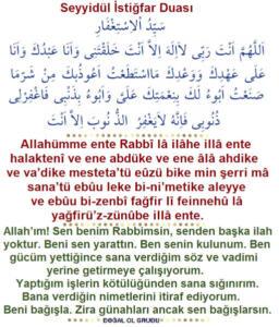 """Hz. Ali (r.a) """"Peygamber efendimiz (S.A.V) emri ile yaziya dökmüştür. """"ÖMRÜNDE 4 DEFA OKUYANA MUCİZELER YAŞATAN MUAZZAM İSTİĞFAR"""" """"Abdullah İbni Sultan (r.a) istigfaridir. """"Hz. Ali (r.a) """"Peygamber efendimiz (S.A.V) emri ile yaziya dökmüştür."""