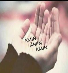 """Peygamber, Rabbinden kendisine indirilene iman etti, mü'minler de (iman ettiler). Her biri; Allah'a, meleklerine, kitaplarına ve peygamberlerine iman ettiler ve şöyle dediler: """"Onun peygamberlerinden hiçbirini (diğerinden) ayırt etmeyiz."""" Şöyle de dediler: """"İşittik ve itaat ettik. Ey Rabbimiz! Senden bağışlama dileriz. Sonunda dönüş yalnız sanadır."""" Bakara 285 Allah bir kimseyi ancak gücünün yettiği şeyle yükümlü kılar. Onun kazandığı iyilik kendi yararına, kötülük de kendi zararınadır. (Şöyle diyerek dua ediniz): """"Ey Rabbimiz! Unutur, ya da yanılırsak bizi sorumlu tutma! Ey Rabbimiz! Bize, bizden öncekilere yüklediğin gibi ağır yük yükleme. Ey Rabbimiz! Bize gücümüzün yetmediği şeyleri yükleme! Bizi affet, bizi bağışla, bize acı! Sen bizim Mevlâmızsın. Kâfirler topluluğuna karşı bize yardım et."""" Bakara 286."""
