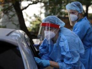 R.Ş. hakkında pandemi kurallarını ihlal ettiği gerekçesiyle adli soruşturma başlatılırken, jandarma ekipleri de 1593 sayılı Hıfzıssıhha Kanunu'nun 282. maddesi gereğince 'karantina kuralını ihlal etmekten' 3 bin 469 lira da para cezası uygulandı