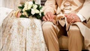 Ta-Ha Suresinde geçen muhabbet duası her gün 41 defa okunmaya devam edilirse, eşler arasında muhabbet meydana gelir biiznillah. Bismillahirrahmanirrahim Ve elkaytu aleyke mehabbeten minni.