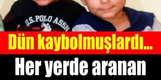 İstanbul Çekmeköy'de iki kardeşin ölümünde inşaat sahibine gözaltı
