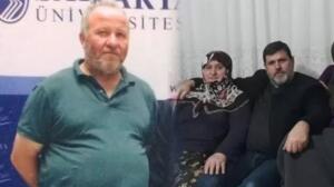 Akyazı'da yaşayan Aydın ailesi son üç hafta içinde koronavirüse beşinci kurbanını verdi. Öz ve üvey anneleri ile iki kız kardeşi koronadan ölen Ahmet Aydın da korona nedeniyle yaşamını yitirdi.