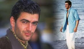 Mr.Turkey 95' yarışmasına katılarak Türkiye'nin ilk erkek güzeli seçilen ve uzun süre önce Tayland'a yerleşen Çantay, trafik kazasında hayatını kaybetti.