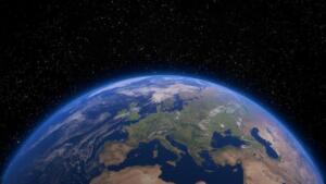 İklim krizine dikkat çekmek için her yıl yeni bir mesajı dünyaya duyuran Dünya Doğayı Koruma Vakfı bu yılki etkinliğin detaylarını duyurdu. 27 Mart'ta milyonlarca insanın katılımıyla gerçekleştirilecek küresel etkinlikte mesaj 'değişim çağrısı' olacak. 1 saatliğine ışıkların kapatılacağı ve dünyanın sesinin dinleneceği etkinliğin saati de duyuruldu. WWF öncülüğünde gerçekleştirilecek etkinlikler, 2007'den bu yana sürdürülüyor.