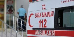 Bartu Gencay'ın ölüm haberini alan yakınları yasa boğulurken, küçük çocuğun cansız bedeni Urla Devlet Hastanesi morguna kaldırıldı. Olayla ilgili Cumhuriyet Başsavcılığı tarafından soruşturma başlatıldı.