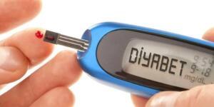 Pankreasın yeterli insulin üretememesi veya vücudun ürettiği insülini etkili bir şekilde kullanamaması sonucu oluşan kronik ve insülin üreten hücrelerin azalması ile devam eden bir hastalıktır. İki temel diyabet türü vardır Tip 1 – pankreas insülini üretmez Tip 2 – pankreasın yeterli miktarda insülin üretmediği veya vücudun ürettiği insülini etkili şekilde kullanamaz.