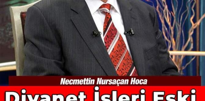 Enfekte olan Necmettin Nursaçan hastaneye kaldırıldı!.