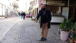 Adana'nın Kozan ilçesinde kurulu bulunan tarihi çarşı bölgesine yaklaşık 15 gündür havadan yumurta yağdığı iddia edildi. Başlarda olayın kendilerine yapılan bir şaka olduğunu düşünen çarşı esnafı, havadan düşen yumurtaların gizeminin çözülmesi için yetkilileri ve uzmanları göreve çağırdı.