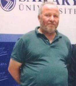 Hasanbeyspor Kulübü Başkanı Yakup Aydın ile birlikte iki kişi daha hastanede koronavirüs tedavisi görüyor. Üç haftada 5 ferdini korona nedeniyle kaybeden Aydın ailesi ise büyük üzüntü yaşıyor.
