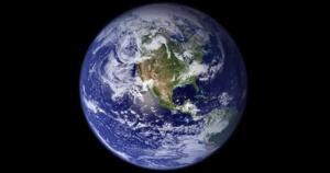 """ÇOK DAHA ŞİDDETLİ ETKİLERLE YÜZLEŞECEĞİZ' Dünya Saati etkinlikleri çerçevesinde, bu akşam 20.30-21.30 saatleri arasında, iklim krizinin farklı boyutlarıyla ele alınacağı web konferansı düzenlenecek. Konferansa, Türkiye'nin iklim kriziyle mücadelede kararlılık göstermesi ve Paris Anlaşması'nı onaylaması için ortak çağrıda bulunan sivil toplum örgütlerinden temsilcileri katılacak. WWF-Türkiye Genel Müdürü Aslı Pasinli, bütün kesimleri değişimin parçası olmaya davet ederek, """"Bugün harekete geçmezsek, hiç de uzak olmayan bir gelecekte iklim krizinin çok daha şiddetli etkileriyle yüzleşeceğiz. O nedenle gelin, Dünya Saati'nde ışıkları kapatarak bir saatliğine gezegenin sesine, değişim çağrısına kulak verelim."""" ifadelerini kullandı."""