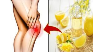 Sızma zeytinyağı, ağrılı, iltihaplı dokulara yardım etme yetenekleri açısından iyi bilinen antioksidanlar ve omega 3 yağ asitleri içerir. Bu bileşenler birleştiğinde hücresel oksijenasyon süreçlerini iyileştirirken, kıkırdağın parçalanmasının önlenmesinde belirleyici faktör olan, eklemlerinize besin maddelerinin taşınmasını optimize eder. Bununla birlikte, aynı zamanda, ağrıda rol oynayan toksinleri atmada önemli bir faktör olan lenfatik sistemi desteklemeye yardımcı olur. Ek olarak, masaj yaparak uygulamak, tutulan sıvıların dışarı atılmasına yardımcı olur ve bu da yetmiyormuş gibi, ürik asit birikimini önler.