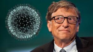 Microsoft'un kurucu ortağı Bill Gates koronavirüs etkileriyle ilgili açıklamalarına bir yenisini daha ekledi. Gates, dünyanın tamamen normale dönüşü için tarih verdi.