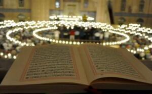 Berat Kandili olması sebebiyle nasıl ibadet edileceği merak ediliyor. Berat Kandili'nde nasıl ibadet edilir? sorusunun yanıtını öğrenmek isteyenler haberimizden faydalanabilir. İşte Berat Kandili'nde yapılması gerekenler ve Berat Kandili ibadetleri hakkında detaylı bilgiler... Berat Kandili, tüm İslam aleminde bugün idrak edilecek! Berat Kandili'nde hangi ibadetler yapılmalıdır? Diyanet İşleri Başkanlığı, Berat Kandili hakkında ne açıklama yaptı? İşte detaylar... BERAT KANDİLİN'DE YAPILACAK İBADETLER