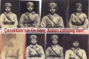 Çanakkale ve İstiklal Savaşı'na katılan çok sayıda çocuk vatan savunmasında kahramanlık örnekleri sergiledi. Öyle ki bütün öğrencileri şehit düşen Galatasaray, Konya ve İzmir liseleri 1915'te tek bir mezun veremedi