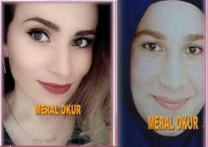 Kızı Meral'in evden ayrıldıktan sonra aynı gün ona geldiğini İstanbul'a gitmediğini belirten Sevim hanım, tüm söylenen iddiaları yalanladı.
