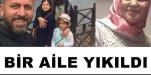 Koronaya yakalanan hamile öğretmen ve bebeği öldü