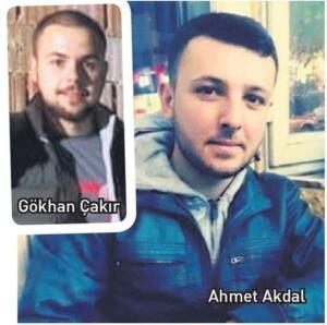 Afrin bölgesinde PKK/YPG terör örgütü tarafından Zeytin Dalı Harekat bölgesinde gerçekleştirilen hain saldırı sonucu 2 asker şehit oldu. Şehit askerlerden Uzman Çavuş Gökhan Çakır'ın İnegöl'deki ailesine acı haber yetkililer tarafından verildi. Baba Hasan Çakır aldığı haberle gözyaşlarına boğuldu. Şehit haberini duyanlar ise şehidin evinin önüne akın etti.