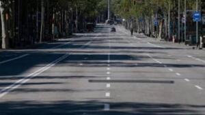 Türkiye'de tam kapanma dönemi: 29 Nisan akşamından 17 Mayıs'a kadar kesintisiz sokağa çıkma kısıtlaması