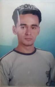 Kocaeli'de 2008 yılında 30 yaşındaki Bülent Erdem'in cesedi yol kenarında bulunmuştu. O dönem Erdem'in katili bulunamadı. Cinayeti tekrar açan ekipler olayı çözdü. Katil aileden biri çıkınca genç adamın yakınları şoke oldu.