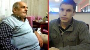 Edirne'de vatani görevini yapan Fatih Küçük, İstanbul'da kanser tedavisi gören babasının yoğun bakıma alınması üzerine hastaneye gitti. 25 yaşındaki genç, babasını görmek için gittiği hastanede üzüntüden kalp krizi ve beyin kanaması geçirdi. Aynı hastanede tedaviye alınan baba ve oğlu, 5 saat arayla hayatlarını kaybetti.