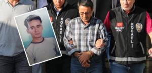 Koceli'nin Karamürsel ilçesinde bundan tam 11 yıl önce 30 yaşındaki Bülent Erdem'in cesedi yol kenarında bulunmuştu. Polis ekipleri o dönemde araştırmalara rağmen katili bulamadı ve dosya kaldırıldı. İlerleyen süreçte dosyayı tekrar açan ekipler yaptıkları araştırmada katilin baba olduğunu belirledi. Sorguya alınan adam her şeyi itiraf etti.