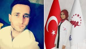 ARİFE ÖĞRETMEN SİLAHLA VURULARAK ÖLDÜRÜLDÜ Kayseri'nin Talas ilçesine bağlı Mevlana Mahallesi Karasu Caddesi üzerinde meydana gelen olayda, Arife öğretmen silah ile vurularak hayatını kaybetti. Arife öğretmen, özel bir eğitim kurumunda rehberlik öğretmeni olarak çalışıyordu ve henüz 26 yaşındaydı. Arife Nur Sarıoğlu, evinden okula gittiği sırada bir şahıs kendisine arkadaşlık teklifinde bulundu. Arife öğretmen arkadaşlık teklifini kabul etmedi. Öğretmen, teklifi kabul etmeyince silahlı saldırıya uğradı ve hayatını kaybetti