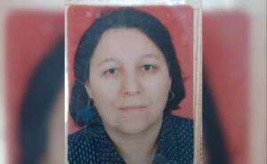 Kağıthane ilçesinde yaşayan 69 yaşındaki Hanife K.'nın hayatını kaybetmesinin ardından eşinin kimseye haber vermediği ve cenazeyle sabaha kadar aynı evde uyuduğu ortaya çıktı.