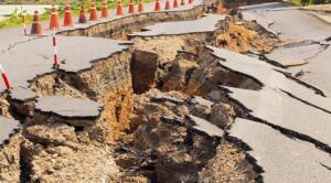 """Araștırmaları sonucunda Prof. Yaltırak'ın yaptığı tespitler șöyle:""""Bin 500 yıl içinde 253 deprem meydana geldi. Birden fazla yeri yıkmıș 38 büyük deprem var. Son yüzyıl içerisinde bunlara örnek Marmara adası depremi, Çınarcık depremi, İzmit depremi. Bu depremlerde ne kadar alan yıkıldığını, fayın büyüklüğünü, ne kadar alanı etkilediğini biliyoruz. Marmara'da bir depremin birden fazla yeri yıkabilmesi için büyüklüğünün 7'yi așması gerekiyor. Elimizdeki veri setinde 38 tane 7'nin üzerinde deprem olduğu ortada. Burada dikkat çekici olan, yıkım alanlarında 557, 989, 1509… İzmit'ten bașlayıp Tekirdağ ve Bursa'ya kadar yıkım raporları gelen deprem serisi bu üç depremdir."""