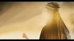 Hz Hızır Aleyhisselam'ı Çağırma Duası Hz Hızır Aleyhisselam'ı Çağırma Duası Beyti Nedir Nasıl Okunur? Hızır aleyhisselâm zaman zaman bazı kimselere görünür, darda kalanlara yardım eder, hayırlı ve güzel yerlerde bulunur. Bazı Allah dostları, sıkıntılı anlarda, Hızır aleyhisselâmdan istimdat için aşağıdaki beyti okumuşlardır.