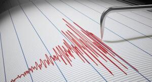 İstanbul ve çevresinde deprem meydana geldi. Deprem kısa süreli olmasına rağmen şiddetli hissedildi. İşte Kandilli Rasathanesi ve AFAD son depremler AFAD SON DEPREMLER Afet ve Acil Durum Yönetimi Başkanlığının (AFAD) internet sitesinde yer alan bilgiye göre, son depremlere aşağıdaki