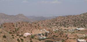 Savaş halinde dahi merhamet eden bir peygamber Hz. Muhammed Mustafa (s.a.v). Peygamberimizin (s.a.v) tebliğ için gittiği Taif'te kendisini taşlayanlar için ettiği dua.
