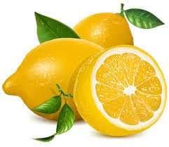Limonun Sağlığa Faydaları: Limonun sağlığa faydalı olmasını sağlayan C Vitamini, B Vitamini, fosfor, protein ve karbonhidratlar gibi çok zengin besleyici unsurlardır. Bununla birlikte, limon kanserle savaşan antioksidan, kompozit ve flavonoidler içeren bir meyvedir. Bu besinler, diyabet, kabızlık, yüksek kan basıncı, ateş, hazımsızlık ve birçok diğer sorunların tedavisinde kullanılır ve aynı şekilde deri, diş ve saç bakımında kullanılırlar.Amerika Üroloji Derneği'nin yürüttüğü çalışmalar sonucunda limonata ve limon suyunun kristallerin oluşmasını engelleyen üriner sitrat üreterek böbrek taşı oluşumunu engellediğini ortaya koymuştur. Zeytinyağı ve limon suyunun karıştırılıp içilmesiyle safra taşlarından kurtulabilirsiniz. Ayrıca limon kokusu sivrisineklerin dağılmasını sağlar. Etkili tedavi özelliği ile bilinen limon ayrıca romatizmal hastalıklara da iyi gelir. Annals tarafından yapılan araştırma sonuçlarında göre, limon inflamatuar poliartrit ve artrite karşı koruma sağlar.