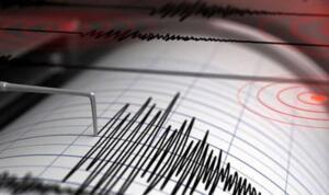 ARTÇI SARSINTILAR DEVAM EDİYOR AFAD ve Kandilli Rasathanesi son depremler verilerine göre, Elazığ'ın Karakoçan ilçesi ve Bingöl Merkez'de artçı sarsıntılar devam ediyor.