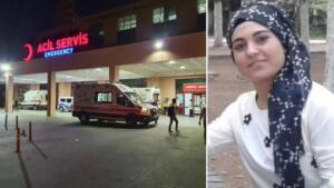 Diyarbakır'ın Silvan ilçesinde 17 gün önce intihar eden Mizgin Şimşek'in (23) ağabeyi İngilizce öğretmenliği mezunu Muhammed (26) ve kardeşi Rengin Şimşek'in (22), evlerinde silahla vurulmuş halde bulunduğu olayda detaylar ortaya çıktı.