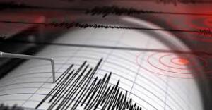 AFAD'dan gelen son dakika haberlerine göre Muğla Datça'da 5,3 büyüklüğünde deprem meydana geldi. Son dakika Datça'da deprem mi oldu? kaç şiddetinde deprem oldu. Muğla'nın Datça ilçesi açıklarında saat 01.14'te 5.3 büyüklüğünde bir deprem meydana geldi.