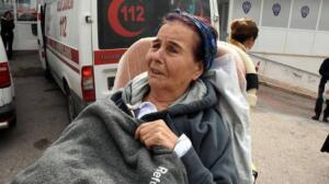 2016 yılında kalça kemiği ameliyatı olan Girik, yürüme güçlüğü nedeniyle de 2019'da Ankara Şehir hastanesinde'nde tedavi altına alınmıştı. Usta oyuncunun yürüme güçlüğü, uygulanan fizik tedavi ile düzeltilmeye çalışılmıştı.