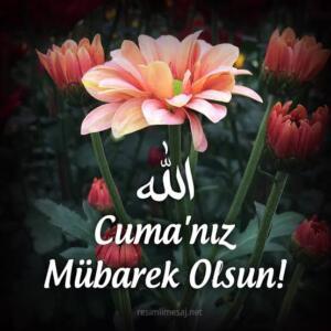 """Cuma günü akşam ezanına 45 dakika kala """"Ya Meliki Muktedir sin Allah'ım bana yardım et"""" ismini (100) defa tekrarlayıp sonrada dileğinizi dileyin, sıkıntınız gider,huzur vr rahata erersiniz."""