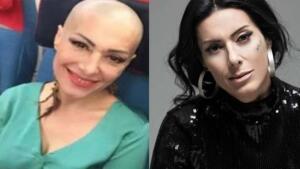 Şarkıcı Gülay, geçtiğimiz yıllarda mesane ve böbrek tümörü ameliyatı geçirmişti. Geçtiğimiz günlerde ise şarkıcı Gülay'a rahim kanseri teşhisi konuldu. 'Cesaretin Var mı Aşka' parçasıyla adını duyuran şarkıcı, sağlık durumu ve vasiyeti hakkında açıklama yaptı.