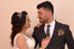 Yozgat'ta bir uzman çavuş düğün hazırlığı yaptığı nişanlısını tabancayla öldürdükten sonra aynı silahla kafasına bir el ateş ederek intihar girişiminde bulunmuştu. Ağır yaralı uzman çavuş, kaldırıldığı Yozgat Devlet Hastanesi'nde yaşamını yitirdi.