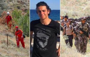 """Ankara'da Kurban Bayramı'nın ilk günü kaçan kurbanın peşine düşen Onur Alp Eker kayboldu. Dün akşam cesedine ulaşılan 19 yaşındaki Onur Alp Eker'in ölüm nedenini belirlemek için çalışmalar başlatılmıştı. Türkiye'nin gündemini meşgul eden ölüm sonrası vatandaşlar, """"Onur Alp Eker neden öldü"""" sorusunun yanıtını araştırmaya başladı. Gelen son dakika haberine göre, Onur Alp Eker'in ölüm nedeni için otopsi işleminin başladığı bildirildi."""