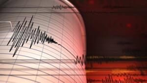 """AFAD'DAN AÇIKLAMA AFAD, gelişmelerin takip edildiğini belirterek, """"Geçmiş olsun Çorum. Sungurlu ilçesinde meydana gelen 4,2 büyüklüğündeki deprem sonrası, an itibarıyla, olumsuz bir ihbarın bulunmadığı bilgisi alınmıştır"""" açıklaması yaptı."""